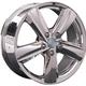 Диски Lexus LX32 Chrome | RU-SHINA.ru