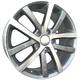 Диски Audi 1144 MG | RU-SHINA.ru
