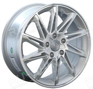 Audi A44 7.5x17 5x112 ET45 66.6