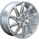 Диски Audi A44 SF | RU-SHINA.ru