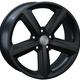 Диски Audi A55 MB | RU-SHINA.ru