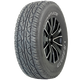 Шины Dunlop Grandtrek AT3 | RU-SHINA.ru