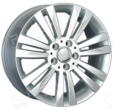 Mercedes-Benz MB129 7.5x17 5x112 ET37 66.6