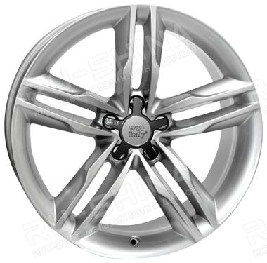 Audi W562 Amalfi 8x18 5x112 ET40 66.6