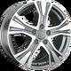 Диски Toyota TY147 GMF | RU-SHINA.ru