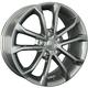 Диски Audi A71 GM | RU-SHINA.ru