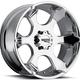 Диски Moto Metal MO965 | RU-SHINA.ru