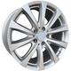 Диски Mercedes-Benz 293 silver | RU-SHINA.ru