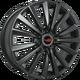 Диски Mazda MZ55 MB   RU-SHINA.ru