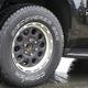 Шины Cooper Tires Discoverer SRX   RU-SHINA.ru