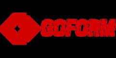 Goform
