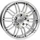 Диски Audi W555 Alabama HGM | RU-SHINA.ru