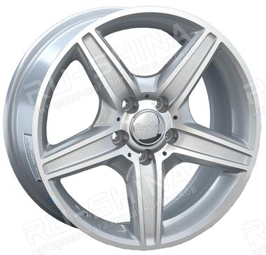 Mercedes-Benz MB64 7.5x17 5x112 ET37 66.6