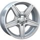 Диски Mercedes-Benz MB64 SF | RU-SHINA.ru