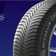 Шины Michelin CrossСlimate+ | RU-SHINA.ru