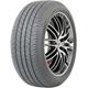 Шины Dunlop SP Sport 270 | RU-SHINA.ru