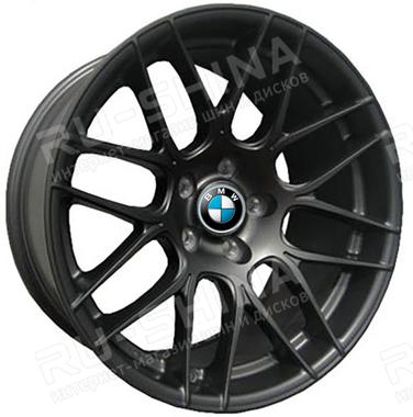 BMW 1607