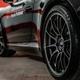 Диски OZ Racing HyperGT HLT |   ЦВЕТ: graphite   | RU-SHINA.ru