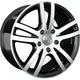Диски Audi A26 BKF | RU-SHINA.ru