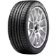 Шины Goodyear Eagle Sport | RU-SHINA.ru