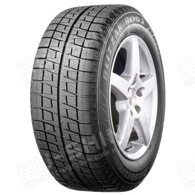 Bridgestone Blizzak Revo 2