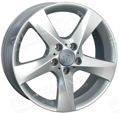 Mercedes-Benz MB112 7.5x17 5x112 ET53 66.6