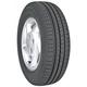 Шины Cooper Tires CS2 | RU-SHINA.ru