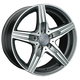 Диски Mercedes-Benz MB111 GMF | RU-SHINA.ru