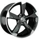 Диски Audi A56 BKF | RU-SHINA.ru