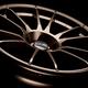Диски OZ Racing Ultraleggera bronze matt | RU-SHINA.ru