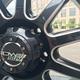 Диски PDW Corsa E-1/TBS-2   RU-SHINA.ru