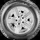 Шины Pirelli Cinturato P7 | RU-SHINA.ru