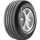 Шины Pirelli Scorpion Ice & Snow | RU-SHINA.ru