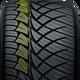 Шины Nitto NT420S (Tyre Stability) | RU-SHINA.ru