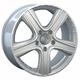 Диски Volkswagen VW32 SF | RU-SHINA.ru