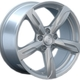 Диски Audi A38 silver | RU-SHINA.ru