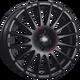 Диски OZ Racing Superturismo GT MB+RLetter | RU-SHINA.ru