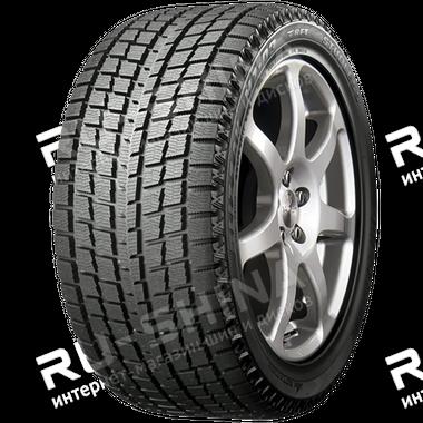 Bridgestone Blizzak RFT SR01