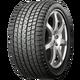 Шины Bridgestone Blizzak RFT SR01 | RU-SHINA.ru