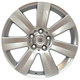 Диски Chevrolet W3603 Atlanta silver | RU-SHINA.ru