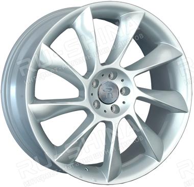 Mercedes-Benz MB122 9x21 5x112 ET53 66.6