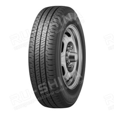 Dunlop SP VAN01