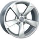Диски Audi A56 SF | RU-SHINA.ru