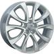 Диски Honda H56 silver | RU-SHINA.ru
