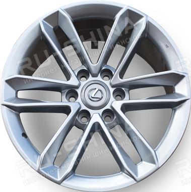 Lexus 3063