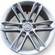 Диски Lexus 3063 silver | RU-SHINA.ru