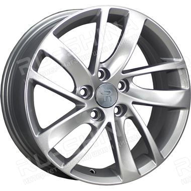 Chevrolet GM75 6.5x16 5x105 ET39 56.6