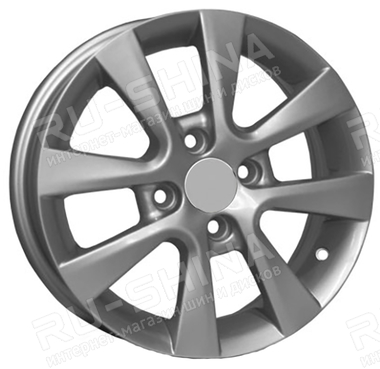 Chevrolet 622