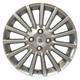 Диски Fiat R144 Lampedusa silver | RU-SHINA.ru