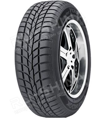 Hankook I-Cept RS W442